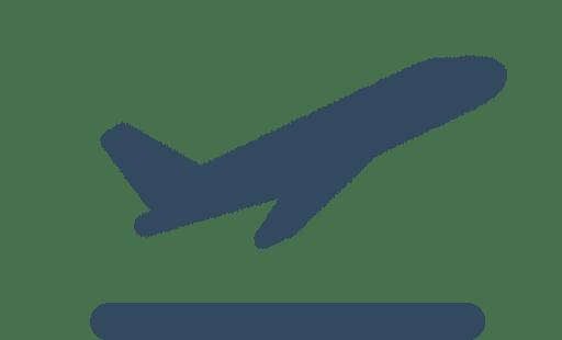 PUJ Fast Track Departure Service includes: